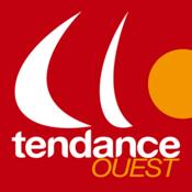 Radio TENDANCE OUEST