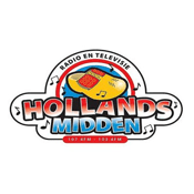 Radio RTV Hollands Midden