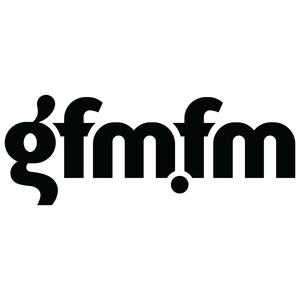 Radio gfm.fm Classic Rock