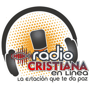 Radio radiocristianaenlinea