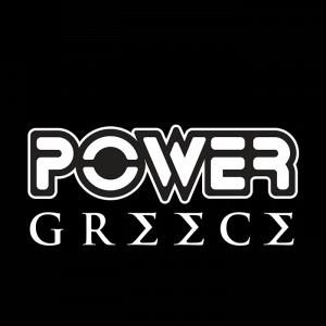 Radio Power Türk Greece