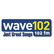 Radio Wave 102