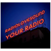 Radio radiolovesound