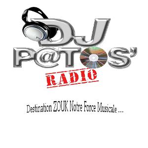 Radio Dj PATOS' Radio