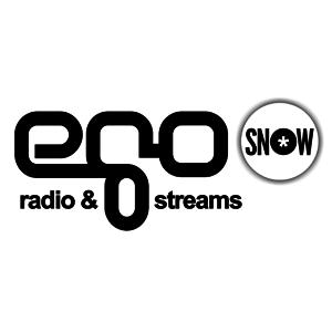 Radio egoSNOW