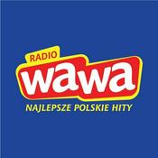 Radio Radio WAWA