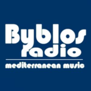 Radio Byblos Radio