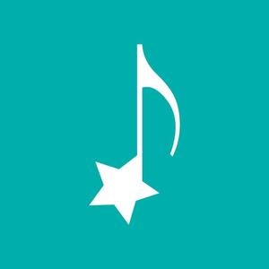 Radio KMFA Classical 89.5