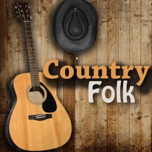 Radio CALM RADIO - Country Folk
