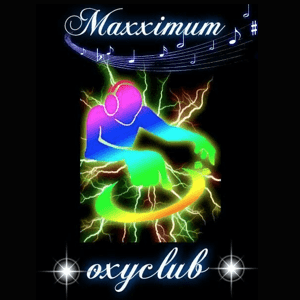 Radio maxximum oxyclub
