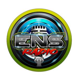 Radio Ens Radio