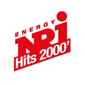 Radio ENERGY Hits 2000