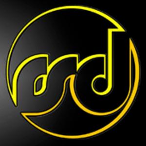 Radio Radio San Donà