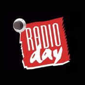 Radio Radio Day
