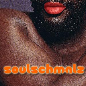 Radio soulschmalz