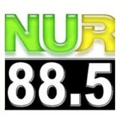 Radio Nur FM Rembang