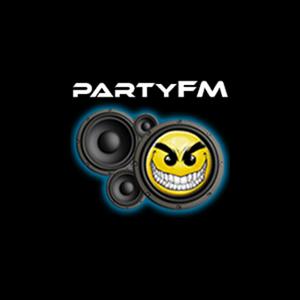 Radio PartyFM