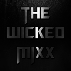 Radio The Wicked MIXX