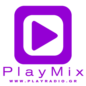 Radio Play Mix