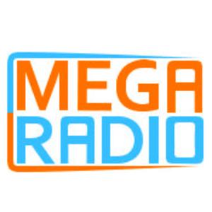 Radio Mega Radio Bayern