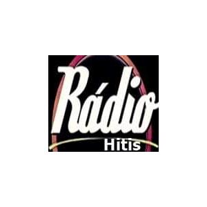 Radio Rádio Hits