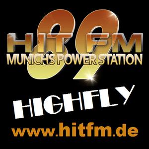 89 HIT FM - HIGHFLY