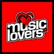 Radio musicloversFM