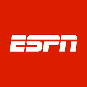 Radio WSGO - ESPN Radio 1440 AM