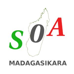 Soa i Madagasikara - Ny Fahasalamana
