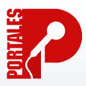 Radio Radio Portales de Santiago 1180 AM