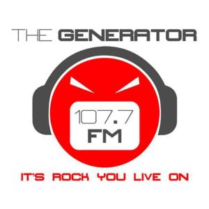 Radio The Generator FM