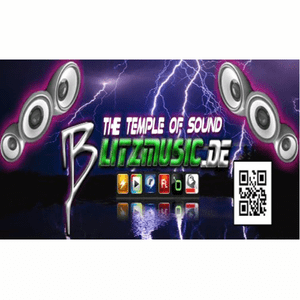 Radio Blitzmusic