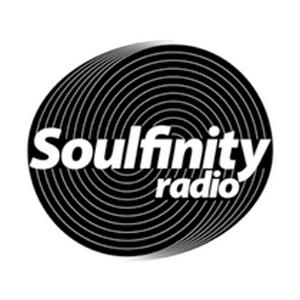 Radio Soulfinity Radio