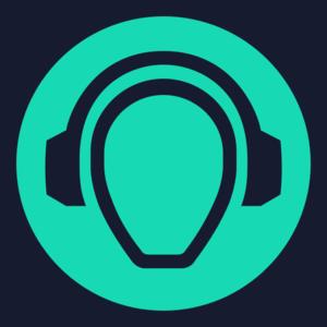 Radio Ohm FM