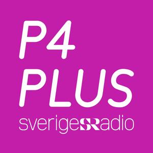 Radio P4 Plus