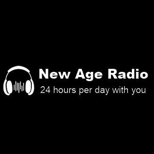 Radio Greek New Age Radio