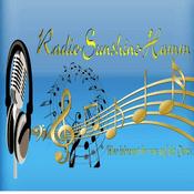 Radio Radio-Sunshine-Hamm
