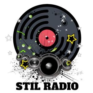 Radio RADIO STIL