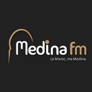 Radio Medina FM