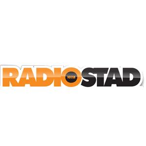 Radio Radio Stad