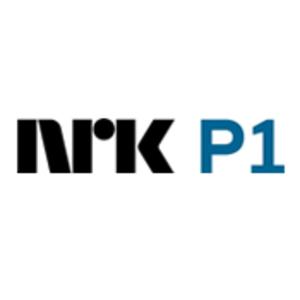Radio NRK P1 Sogn og Fjordane