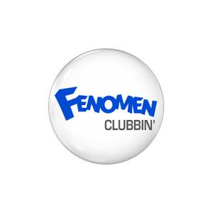 Radio Radyo Fenomen Clubbin'