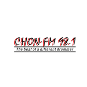 Radio CHON-FM