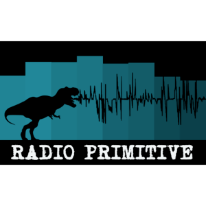 Radio Radio Primitive