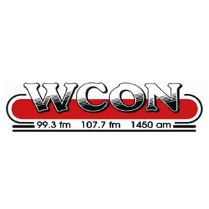Radio WCON - 1450 AM