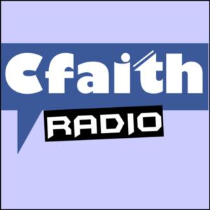 Radio Cfaith Radio