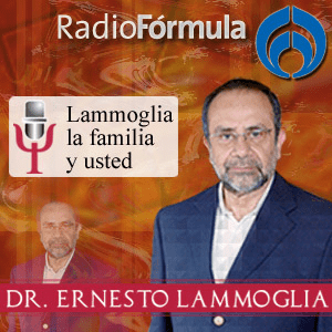 Lammoglia, la Familia y Usted