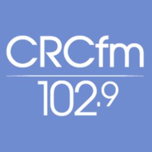 Community Radio Castlebar CRCfm 102.9