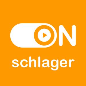 Radio ON Schlager