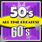 Radio 50s All Time Greatest